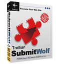 Buy SubmitWolf v8.0