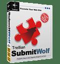 Buy SubmitWolf v8.0