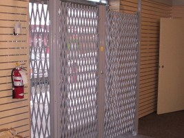 melbourne security doors
