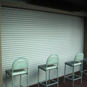 blinds and shutters sydney