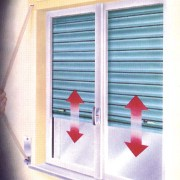 shutter blinds brisbane
