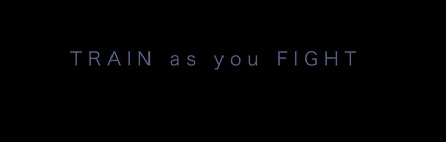 Neuer Imagefilm der TREMA