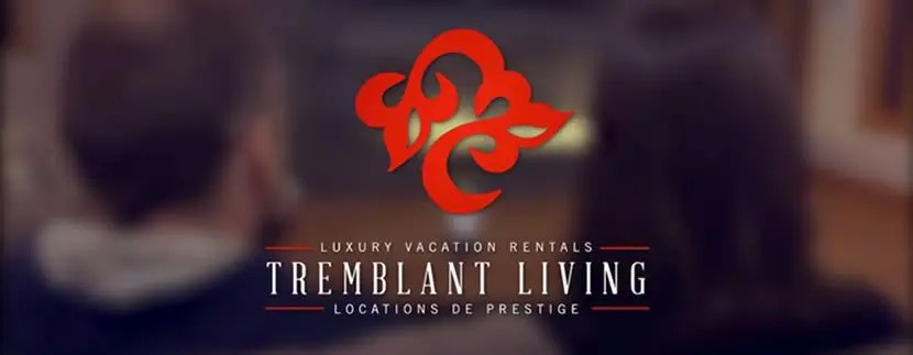 Tremblant Living: the setting of an idyllic family getaway