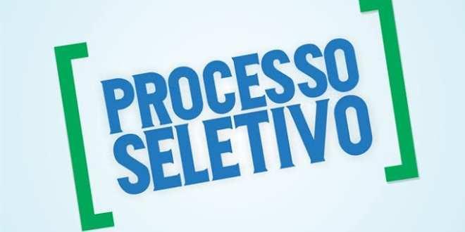 Edital de Processo Seletivo Simplificado nº 002/2019 – Secretaria de Educação.