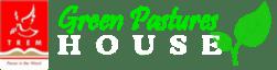 TREM Green Pastures House, Uyo