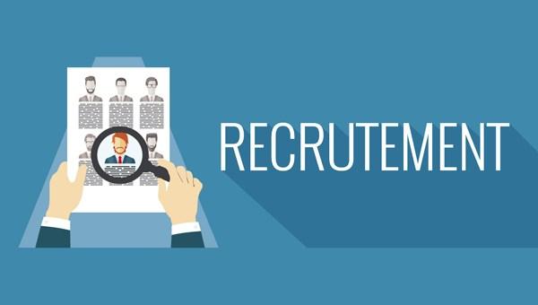 Cari Kerja? 8 Profesi Ini Lagi Banyak Dicari Perusahaan, Tapi Sedikit yang Melamar
