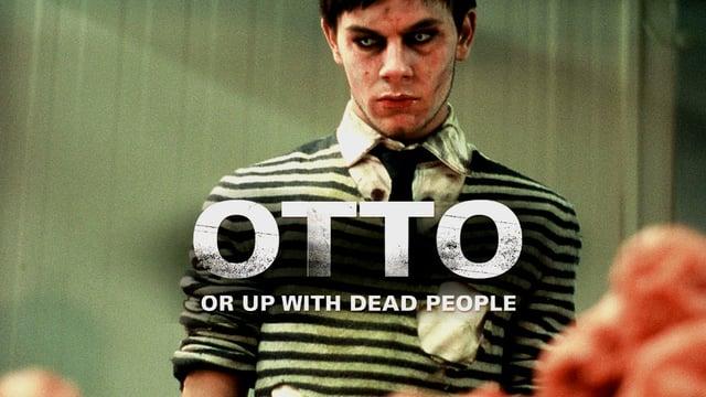 Otto (1)