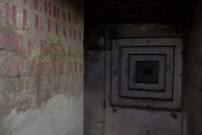 bunker-6.jpg