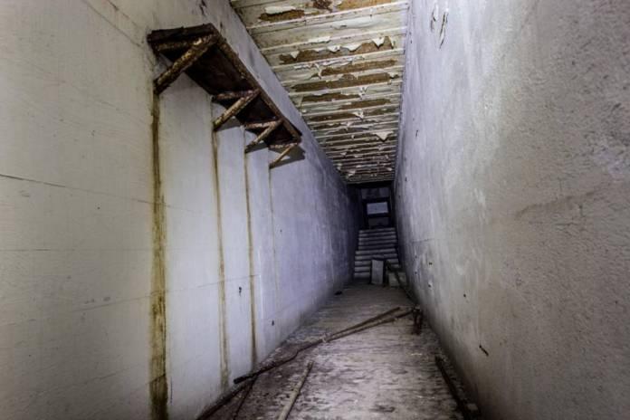 bunker-8.jpg