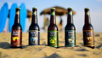 nipa-brew-craft-beer