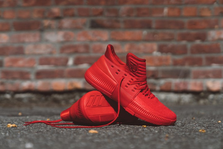 adidas Dame 3 Roots_1