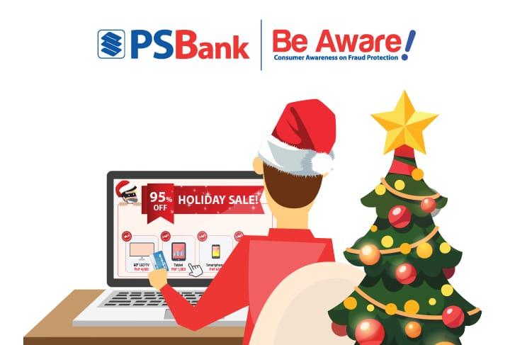 Be Aware Ransomware_PR