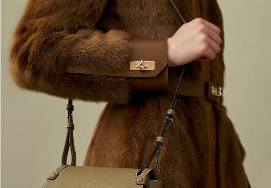 Bally Introduces Spring-Summer 2018 Collection – Trend Hotspot 77f07b569a