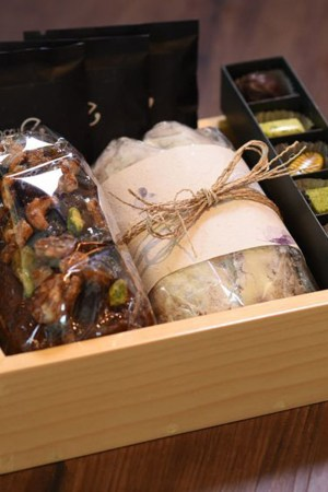 Epilogue_Feel the Christmas magic_photo