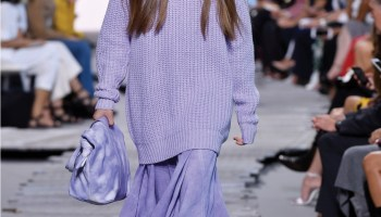 Year of the Dog – 1 Michael Kors Spring `18