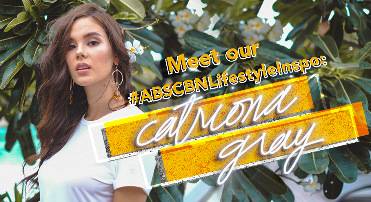 b9514e1bc00 Catriona Gray Is ABS-CBN Lifestyle s First Celebrity Guest Editor – Trend  Hotspot