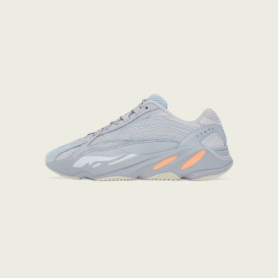 premium selection 5b1b1 4a29b adidas + KANYE WEST Announce the YEEZY BOOST 700 V2 Inertia ...