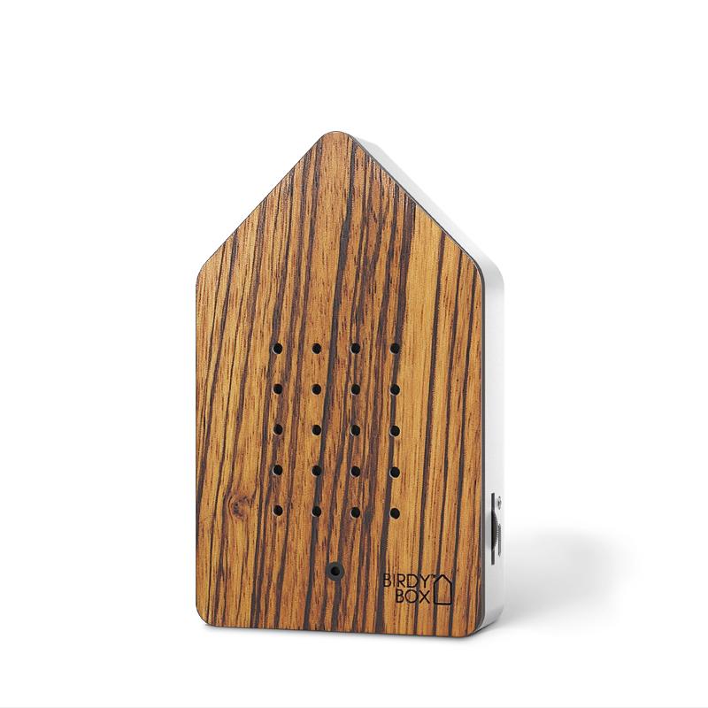 birdybox-zebrano