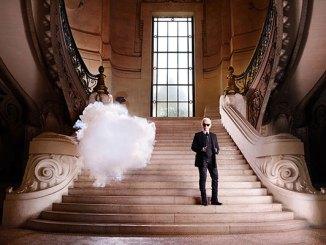 Smilde & Lagerfeld