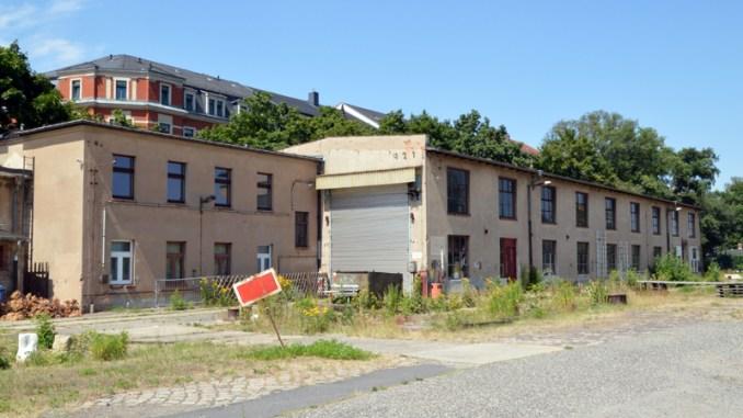 Aanmelden Dresden