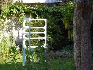 Apprentice/Master Project #16 Maartje Folkeringa @ Kunstpodium T