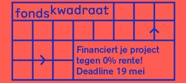 Fonds_Kwadraat_2017_mei