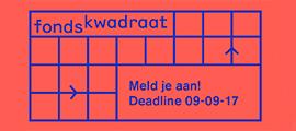 Fonds_Kwadraat_2017_aug