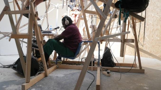 Atelier Bert Jacobs