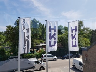 HKU eindexamen 2018