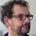 Frans van Tartwijk