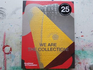 We are the [AkzoNobel] collection!