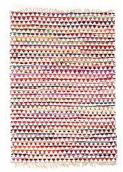 tapis de coton la plus grande offre d