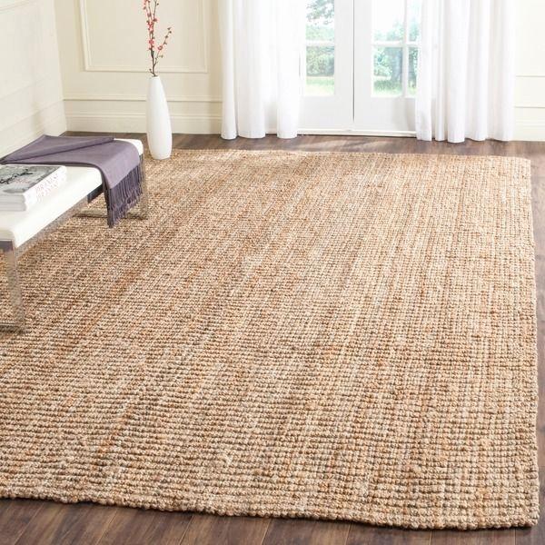 tapis sisal 100 nature nouveautes