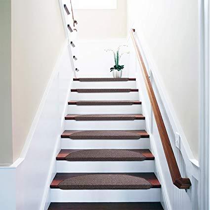 pourquoi devriez vous choisir un tapis