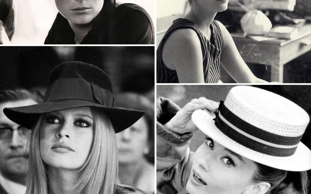 Tanto di cappello