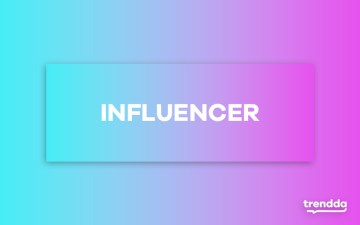 Influencermarketing – so findest du den richtigen Influencer