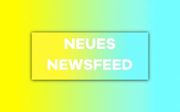 Neues Instagram Feednews-Update verärgert User
