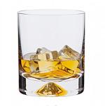 Szklanka do whisky
