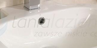 Wybór baterii umywalkowej – jest prostszy niż myślisz!