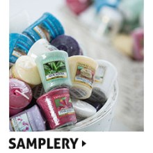 samplery-yankee-candle