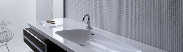 4 rzeczy, na które warto zwrócić uwagę, wybierając baterię umywalkową