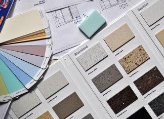 Projektowanie wnętrz - Jak najlepiej zamieszkać u siebie?