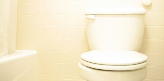 Kilka porad na temat aranżacji łazienki