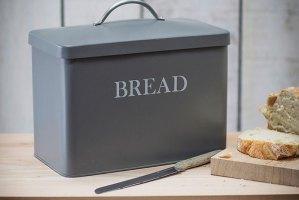 Szary chlebak