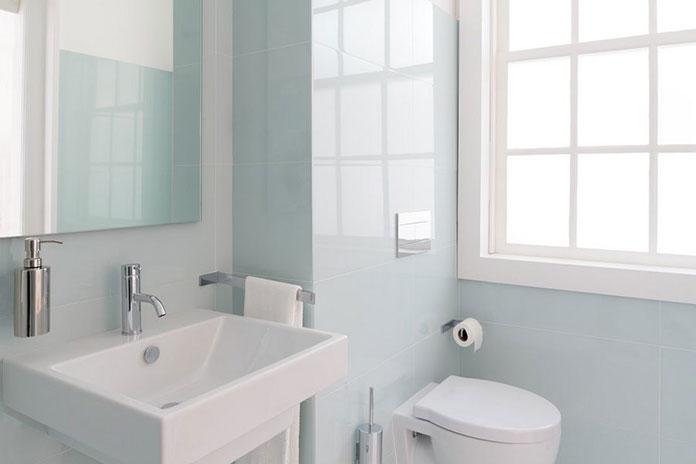 Szybkie I Tanie Odświeżenie łazienki 4 Sprawdzone Sposoby