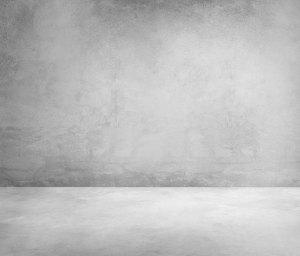 Czy ogrzewanie płaszczyznowe jest drogie w utrzymaniu?
