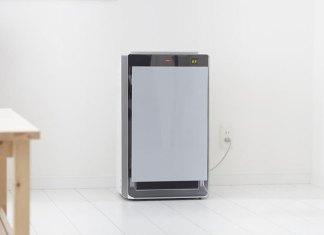 Oczyszczacz czy nawilżacz powietrza – co lepsze do domu?