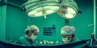 Jakie wymogi powinno spełniać nowoczesne oświetlenie dla szpitali?