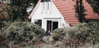 Planowanie instalacji elektrycznej w domu – o czym warto pamiętać?