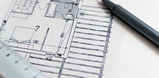 Domy parterowe – poznaj ich największe plusy oraz najbardziej popularne projekty